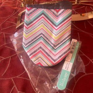 Thirty one bottle thermal set